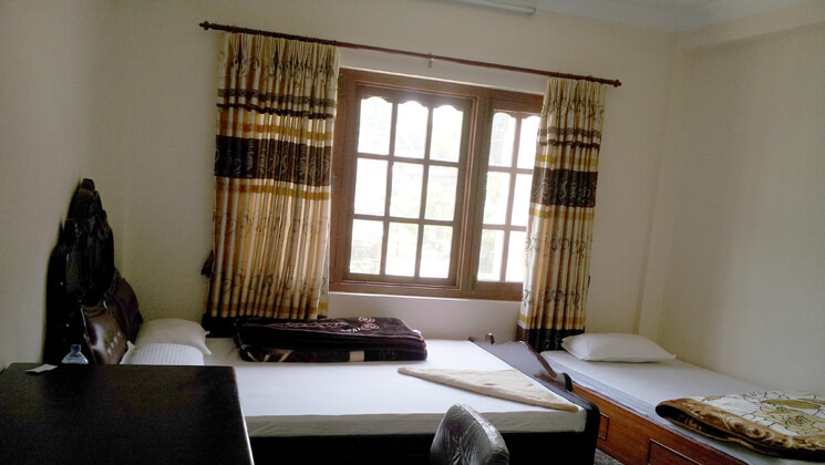 Nepal hotel, Nepal hotels, nepal hotel booking price