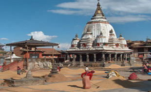 nepal experienced tour cost